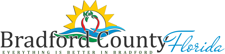 Bid Advertisements - Bradford County, Florida
